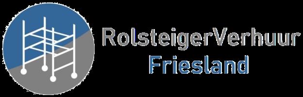 Rolsteiger Verhuur Friesland