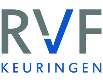 RVF keuringen