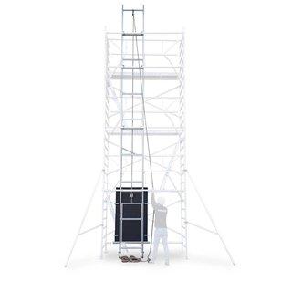 Solarlift